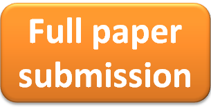 Full paper submission
